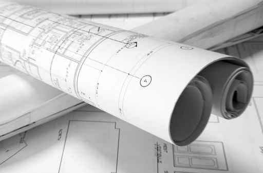 plans orlando building construction