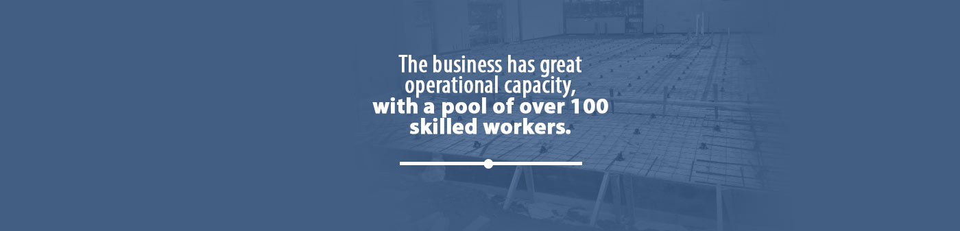 with-a-pool-of-over-100-skilled-workers